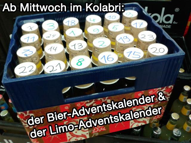 kolabri_adventskalendert2013