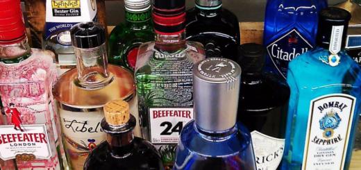 Kolabri Getränke – Seite 3 – Der Limonaden- und Getränkemarkt in ...