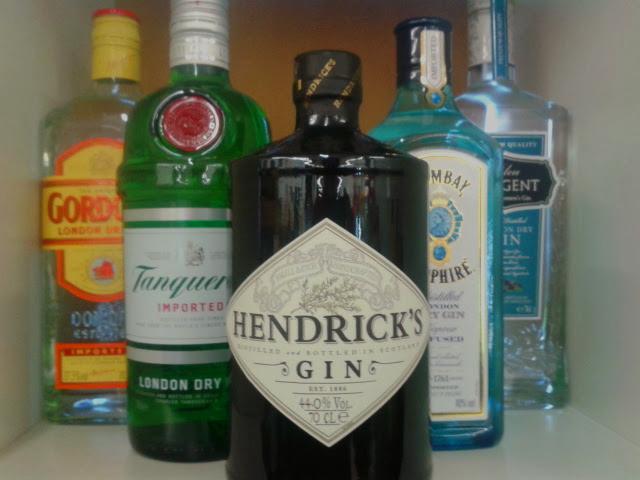 gin_sortiment_erweitert