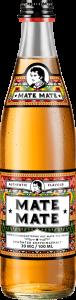 TH Mate-Mate_0,5 l Flasche