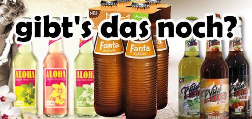 Kolabri Getränke – Der Limonaden- und Getränkemarkt in Darmstadt in ...